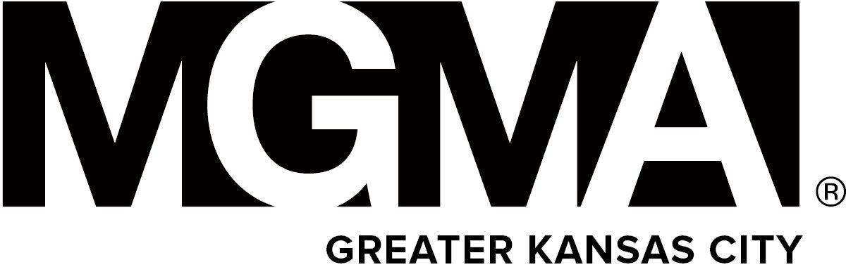 Greater Kansas City MGMA - Jobs Open